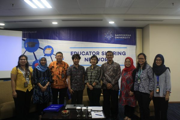 Sampoerna University-SeaQim_2